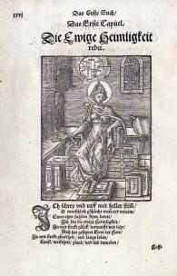 Thurneysser 1570